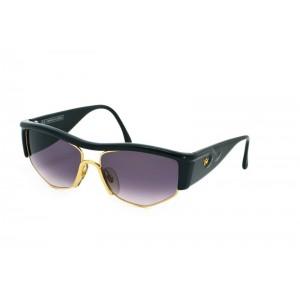 vintage Christian Lacroix 7389 90 sunglasses