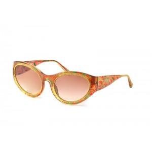 vintage Christian Lacroix 7390 30 sunglasses