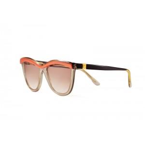 vintage Roberto Capucci 36 320 sunglasses