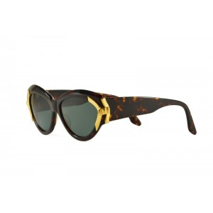 vintage Roberto Capucci 752 02 sunglasses
