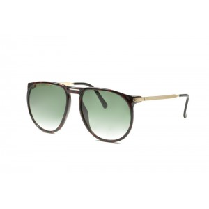 vintage Alfred Dunhill 6009 30 sunglasses