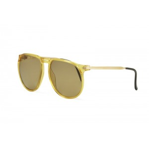 vintage Alfred Dunhill 6026 70 sunglasses