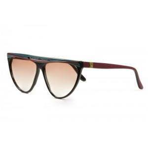 vintage Roberto Capucci 1 84 sunglasses