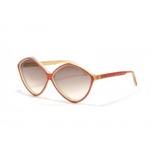 vintage Balenciaga 2419 rbl sunglasses