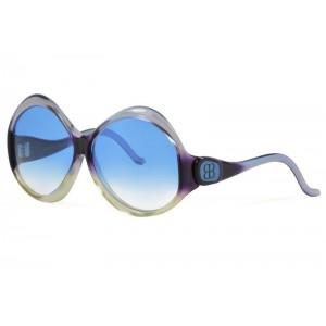 vintage Balenciaga 483 sunglasses