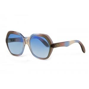 vintage Ken Scott S234 sunglasses