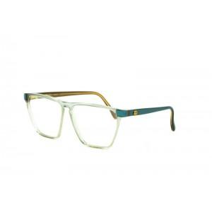 vintage Gucci GG 28 239 eyeglasses