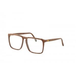 vintage Gucci GG30 430 eyeglasses