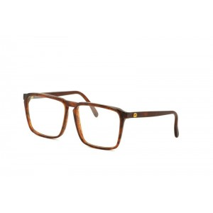 vintage Gucci GG30 705 eyeglasses