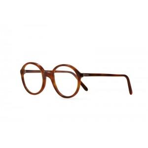 vintage Persol 9125 96 48 eyeglasses