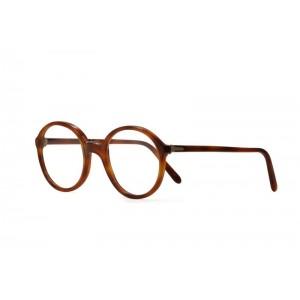 vintage Persol 9125 96 50 eyeglasses