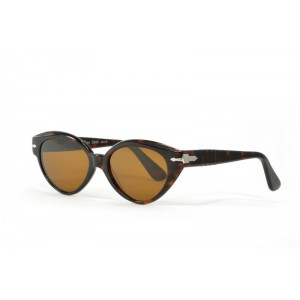 vintage Persol 853-24 Carol 56 sunglasses
