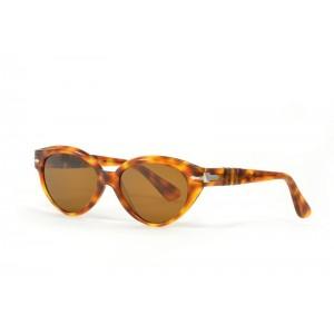 vintage Persol 853-41 Carol 56 sunglasses