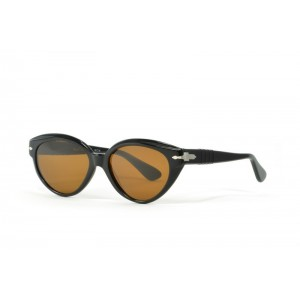 vintage Persol 853-95 56 Carol  sunglasses