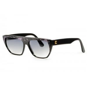 vintage Roberto Capucci 124S C34 sunglasses