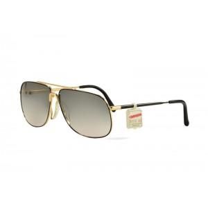 vintage Movado 5455 49 sunglasses
