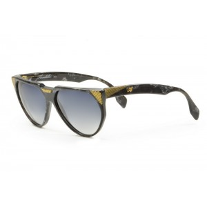 vintage Annabella 1009 sunglasses