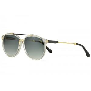 vintage Offshore 521M C7 sunglasses