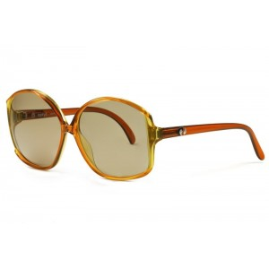 vintage Viennaline 3515 10 sunglasses