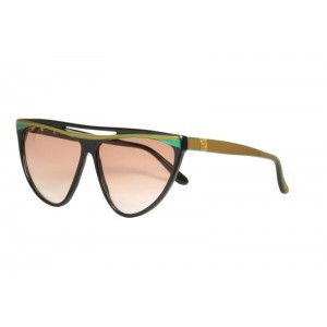 vintage Roberto Capucci 1 94 sunglasses