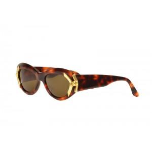 vintage Roberto Capucci 751 01 sunglasses