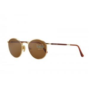vintage Giorgio Armani 627 743 sunglasses