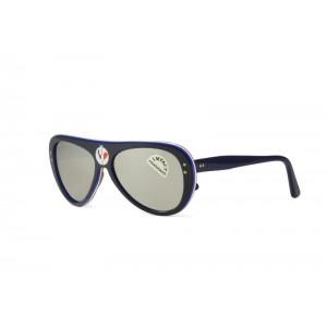 vintage Cebe Coq kid sunglasses