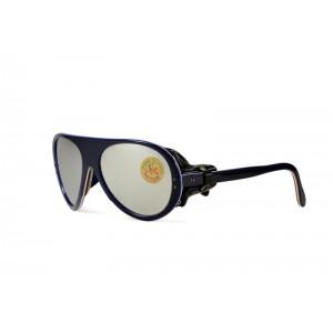 vintage Cebe Coq side shields sunglasses