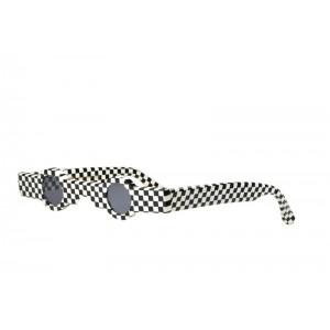 vintage Alain Mikli AM89 0155 118 sunglasses