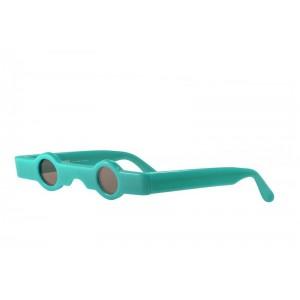 vintage Alain Mikli 0155 079 sunglasses