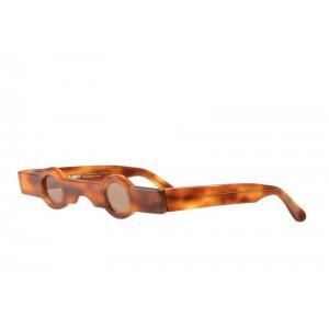 vintage Alain Mikli 0155 053 sunglasses