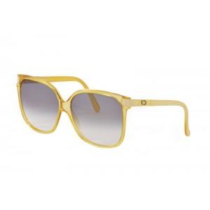 vintage Christian Dior 2284 40 sunglasses