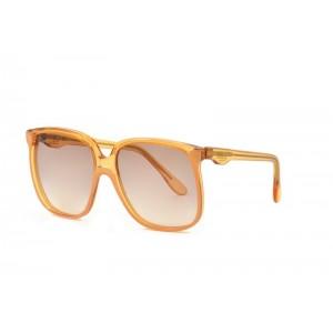 vintage Emilio Pucci 843 609 sunglasses