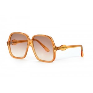 vintage Emilio Pucci 846 609 sunglasses