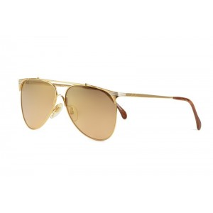 vintage Jaguar 305 003 sunglasses