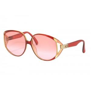 vintage Christian Dior 2320 31 sunglasses