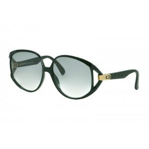 vintage Christian Dior 2320 60 sunglasses