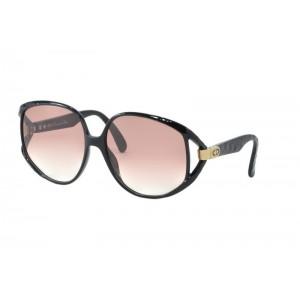 vintage Christian Dior 2320 90-pink sunglasses