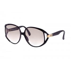 vintage Christian Dior 2320 90-light sunglasses