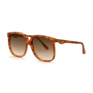vintage Emilio Pucci 843 123 711 sunglasses