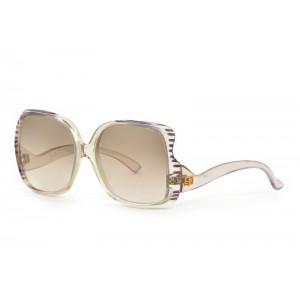 vintage Emilio Pucci 6 61 sunglasses