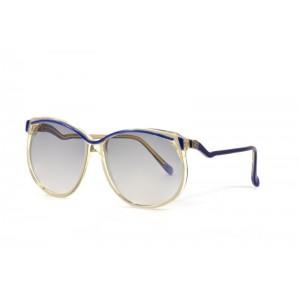 vintage Emilio Pucci 170 184 sunglasses
