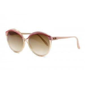 vintage Fendi FS7 422 sunglasses