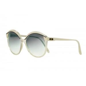 vintage Fendi FS7 429 sunglasses
