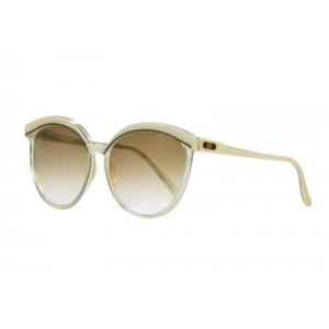 vintage Fendi FS6 427 sunglasses