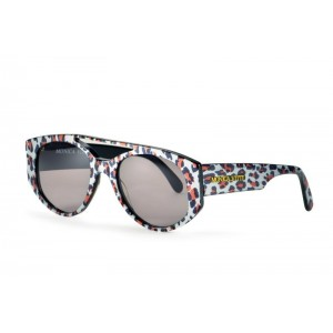 vintage Monica Vitti MV1/S 2 sunglasses