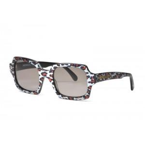 vintage Monica Vitti MV2/S 2 sunglasses