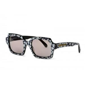 vintage Monica Vitti MV2/S 6 sunglasses