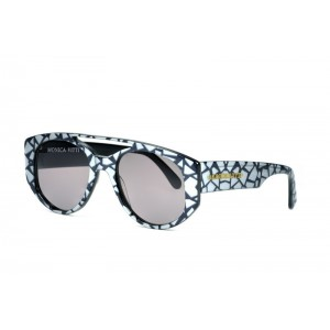 vintage Monica Vitti MV1/S 6 sunglasses