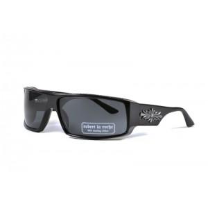 vintage Robert La Roche S153-06 sunglasses